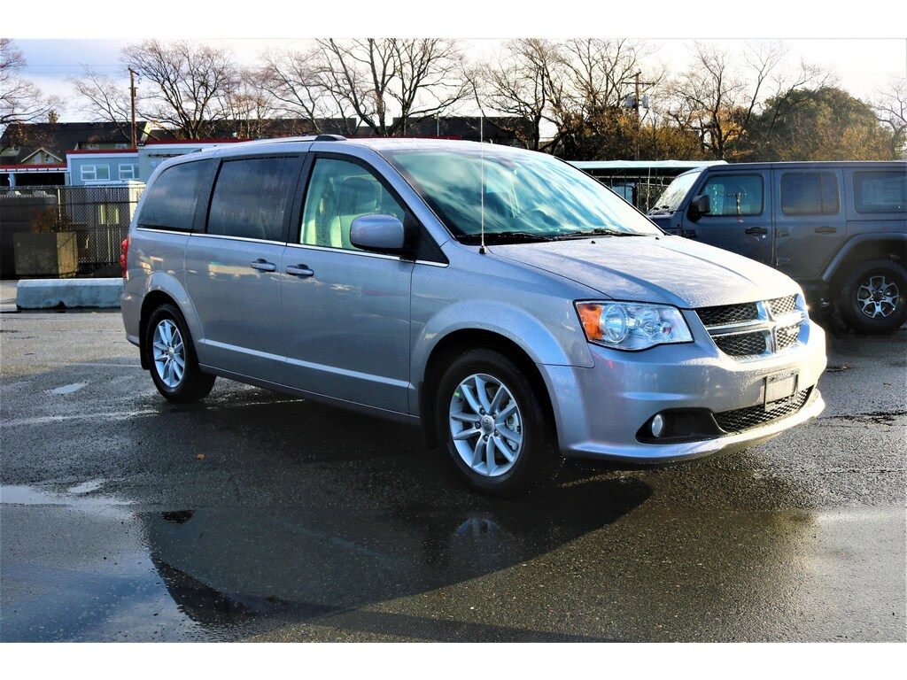 07 dodge grand caravan sxt owners manual