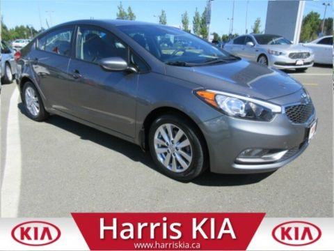 121 Used Cars in Stock | Harris Auto Group